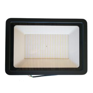 Proiector LED 300W IP65 6400K