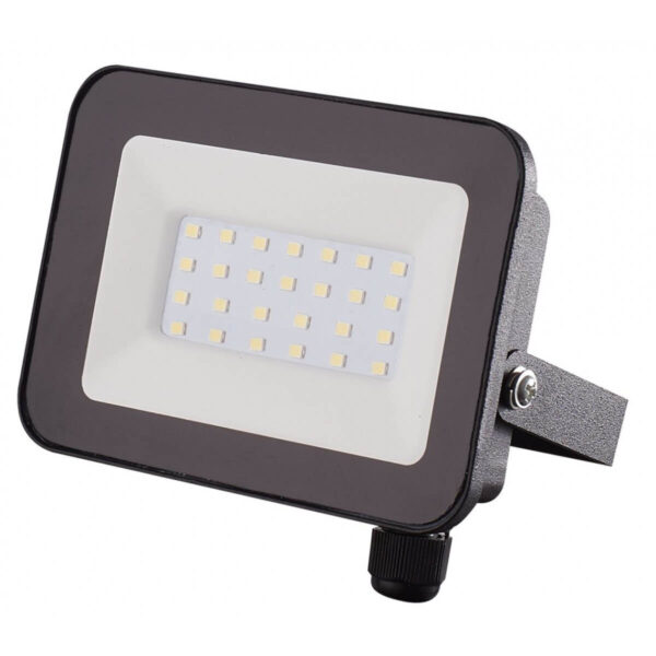 Proiector Led SMD TABLET 20W 1600Lm 6500K