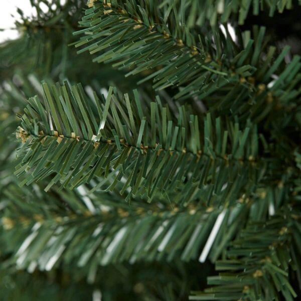 Brad Artificial Verde 152 cm