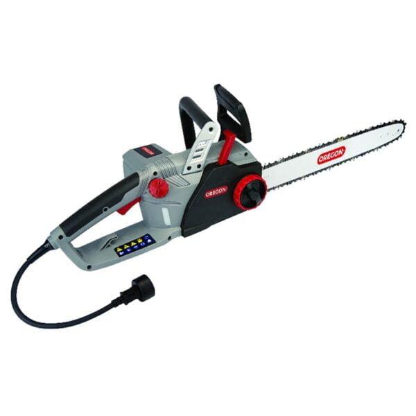 Drujba Electrica Powersharp Oregon cs1500-40 2400w
