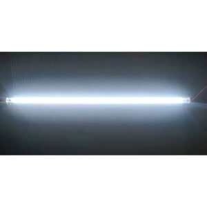 Banda LED rigida 12W 840Lm 900x14mm 6400k IP65
