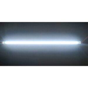 Banda LED rigida 18W 1260Lm 1200x14mm 6400k IP65