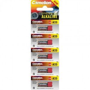 Baterie Alcalina Camelion A23 12V