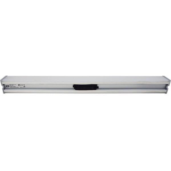 APLICA LINIARA LED DE BAIE IP44 15W 6400K 600 mm Lumina Rece