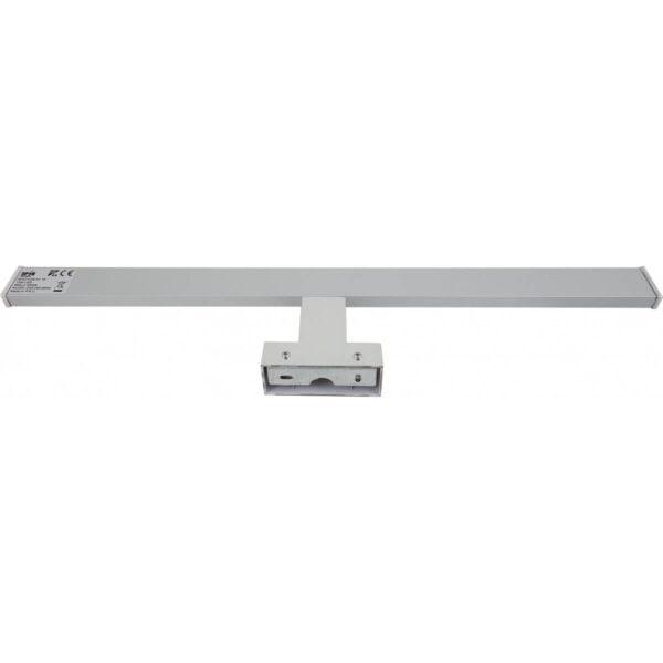 Aplica Liniara LED Baie 15W 6400K 780mm