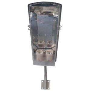 Corp Stradal - Consola 2 X e27