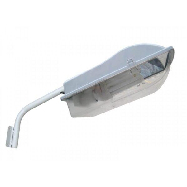 Cumpără ieftin Corp Iluminat Stradal - Consola E27
