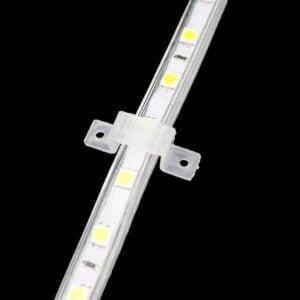 Clema Montare Banda LED 5050
