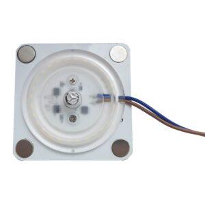 Modul LED Aplica Fixare cu Magnet 18W 1620Lm 6500K