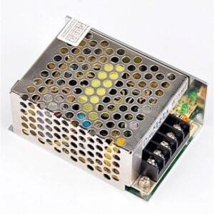 Sursa Banda LED (Driver A.) IP20 24Vdc 2.5A 60W