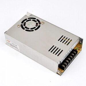Sursa Banda LED (Driver A.) IP20 24Vdc 15A 360W
