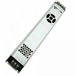 Sursa Banda LED (Driver C.) IP20 12Vdc 25A 300W