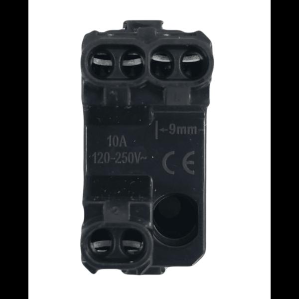 Intrerupator Modular NEO 1M 220V 10A