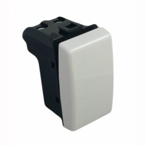 Intrerupator Cap Scara Neo 1M/220v/10A
