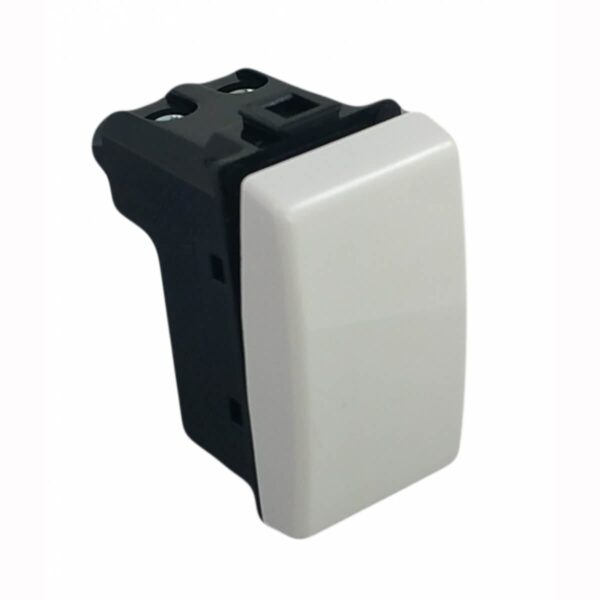 Intrerupator Modular NEO 1M/220V/10A