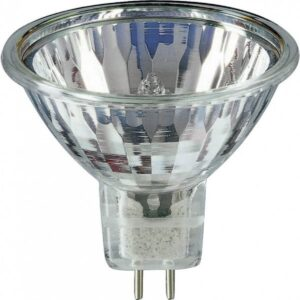 Bec Halogen Mr16 50W 220V