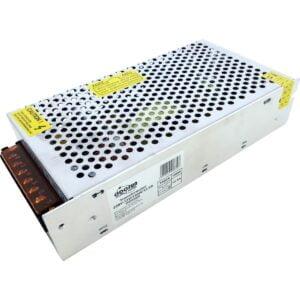 Sursa de alimentare IP20 8A 100W 220VAC 12VDC