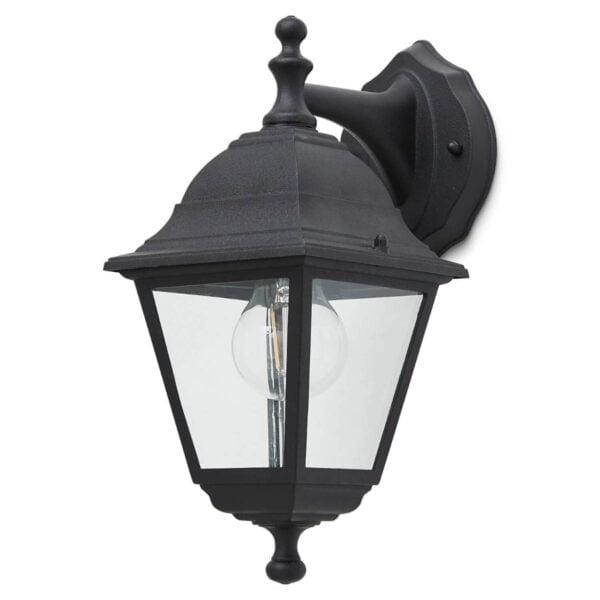 Lampa de Perete 220V 60W Ip44