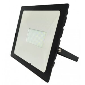 Proiector Led 150W IP65 6000K