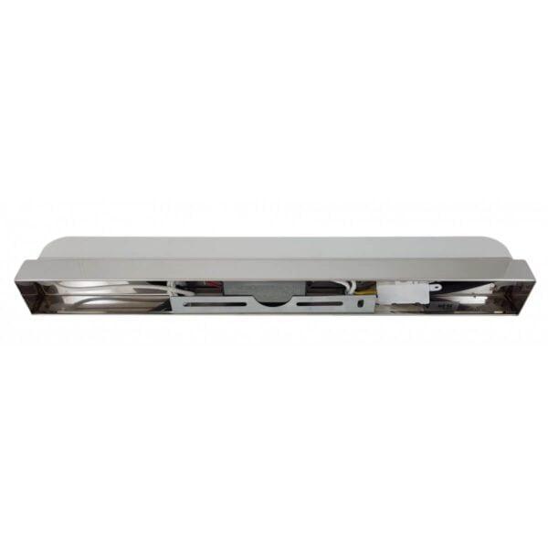 Aplica LED Baie 12W 4000K 520mm