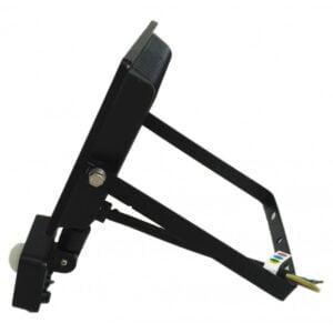Proiector Led SMD cu Senzor Miscare GALAXY 30W 6000K