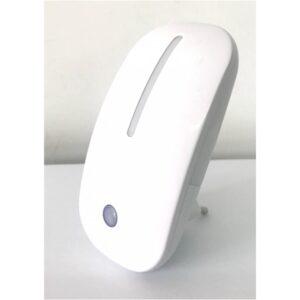 Lampa Veghe Led cu Senzor 0.5W