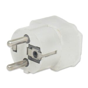 Adaptor Priza Tip UK - RO (Anglia - Romania)