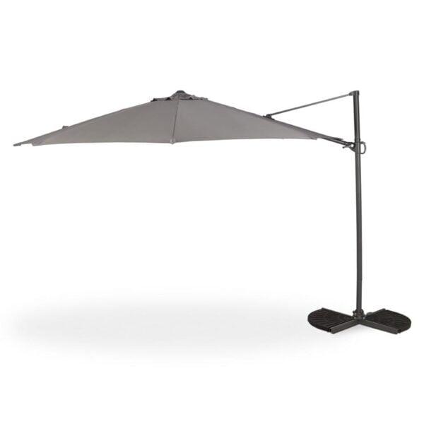 umbrela 3.46