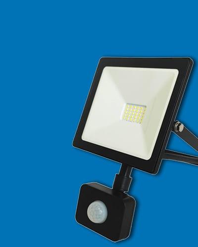 Proiectoare LED GodplaY
