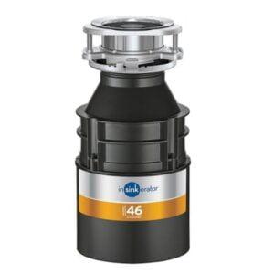 Tocator Resturi Alimentare Insinkerator Model 46 0.55 CP