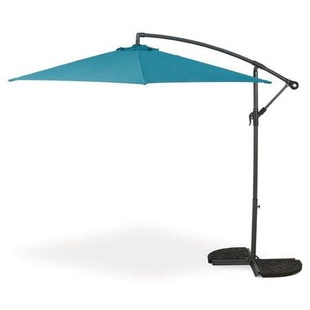 Umbrele Gradina