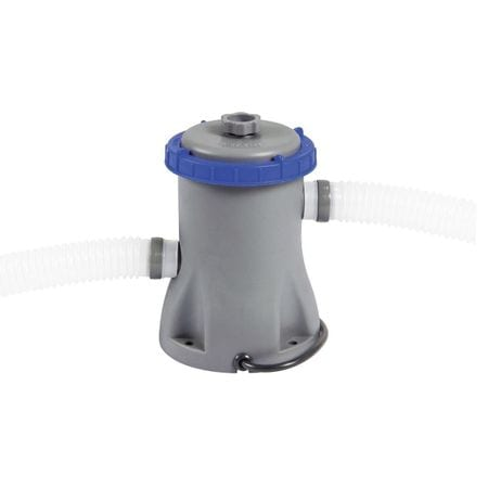 pompa filtrare bestway