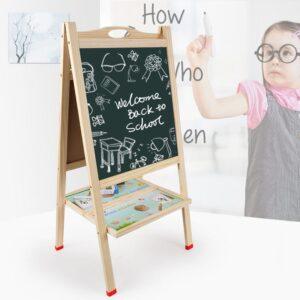 tabla de scris copii