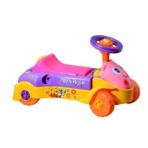 masinuta copil cu volan