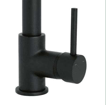 baterie black cu dush