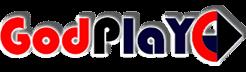 Logo GodPlaY
