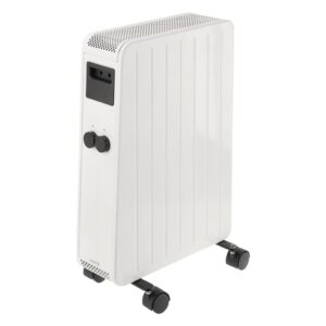 radiator electric bliss 1500 w