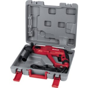 Ciocan rotopercutor Einhell TC-RH800E 800W max. 2,5J SDS plus