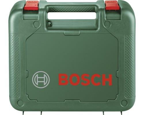 Masina de gaurit cu percutie Bosch EasyImpact6000, 3000 rpm
