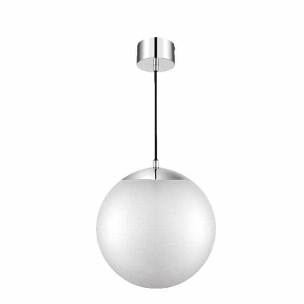 pendul sfera