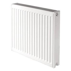 radiator t22