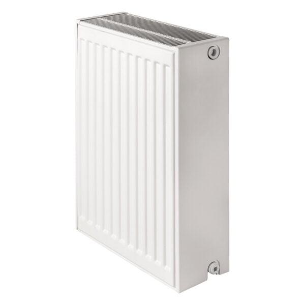radiator t 33