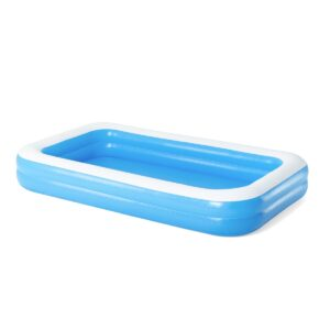 piscina 305 x 183 x 46 cm