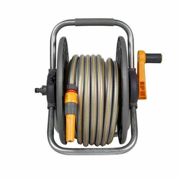 Alege din gamKit derulator furtun, Hozelock, 25 ma de pompe submersibile Vector, pompe Ruris, motopompe Ruris si hidrofoare Ruris, Energer, Garden sau Vector.