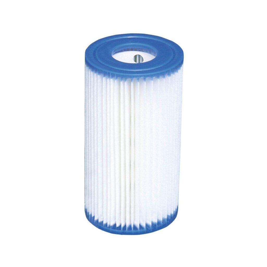Filtru Intex Tip A, pentru pompa filtrare apa piscina, Intex 59900